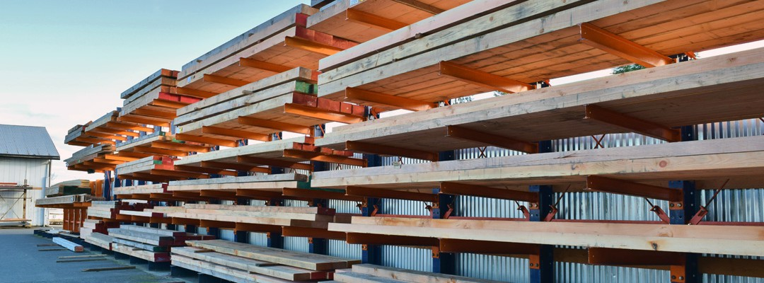 slideshow-yard-beams