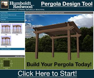 Pergola-DesignTool_300x250-graphic-R